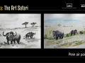 Art-Safari_Presentation_23