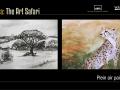 Art-Safari_Presentation_26
