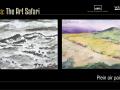 Art-Safari_Presentation_27