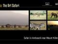 Art-Safari_Presentation_6