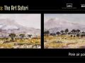 Art-Safari_Presentation_8