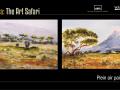 Art-Safari_Presentation_9