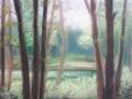 Ralf-Wall-Raflar_Pastel_8x10_After-Rain