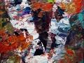 Ralf-Wall-Raflar_acrylic_11x14_bold-birch_1