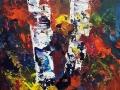 Ralf-Wall-Raflar_acrylic_11x14_bold-birch_3
