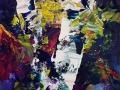 Ralf-Wall-Raflar_acrylic_11x14_bold-birch_5