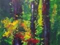 Ralf-Wall-Raflar_acrylic_12x24_Emerald-Gem