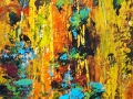 Ralf-Wall-Raflar_acrylic_12x24_Sweltering-Forest