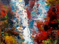 Ralf-Wall-Raflar_acrylic_12x24_autumn-birch_1