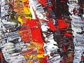 Ralf-Wall-Raflar_acrylic_12x24_red-birch