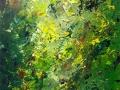 Ralf-Wall-Raflar_acrylic_12x24_verdant