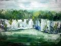 Ralf-Wall-Raflar_acrylic_16x20_Elora-Quarry