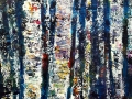 Ralf-Wall-Raflar_acrylic_16x20_autumn-birch_4