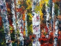 Ralf-Wall-Raflar_acrylic_16x20_autumn-birch_5