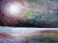 Ralf-Wall-Raflar_acrylic_18x18_spring-moon