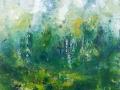 Ralf-Wall-Raflar_acrylic_18x24_Arboreal-Arcana
