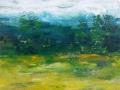Ralf-Wall-Raflar_acrylic_18x24_Jords-Rest