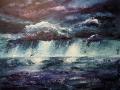 Ralf-Wall-Raflar_acrylic_18x24_Stormlight_II