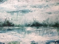 Ralf-Wall-Raflar_acrylic_18x36_winter-freeze