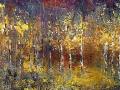 Ralf-Wall-Raflar_acrylic_18x48_Deep-Autumn