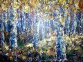Ralf-Wall-Raflar_acrylic_20x30_deep-in-the-woods