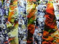 Ralf-Wall-Raflar_acrylic_20x40_burnished-birch