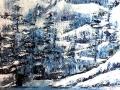 Ralf-Wall-Raflar_acrylic_20x40_deep-chill