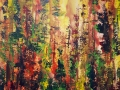 Ralf-Wall-Raflar_acrylic_24x30_Autumn-Fire