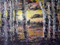 Ralf-Wall-Raflar_acrylic_24x36_dawnfire