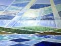 Ralf-Wall-Raflar_acrylic_24x36_untitled-landscape-1