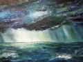 Ralf-Wall-Raflar_acrylic_24x48_stormlight