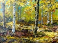 Ralf-Wall-Raflar_acrylic_24x48_the-light-of-autumn