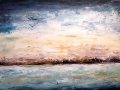 Ralf-Wall-Raflar_acrylic_30x40_Somnium-Terrae-I