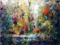 Ralf-Wall-Raflar_acrylic_30x40_reverie-redux