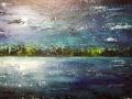 Ralf-Wall-Raflar_acrylic_30x60_blue-moon