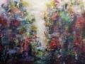 Ralf-Wall-Raflar_acrylic_36x48_reverie-solace