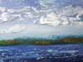 Ralf-Wall-Raflar_acrylic_6x12_Northern-Lake-2