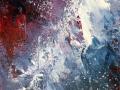 Ralf-Wall-Raflar_acrylic_8x10_Lontano