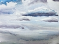 Ralf-Wall-Raflar_watercolour_8x10_Storm-clouds_2