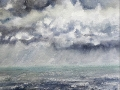 Ralf-Wall-Raflar_watercolour_8x10_Storm-over-Goderich