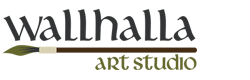 cropped-Wallhalla-logo_250x80.png